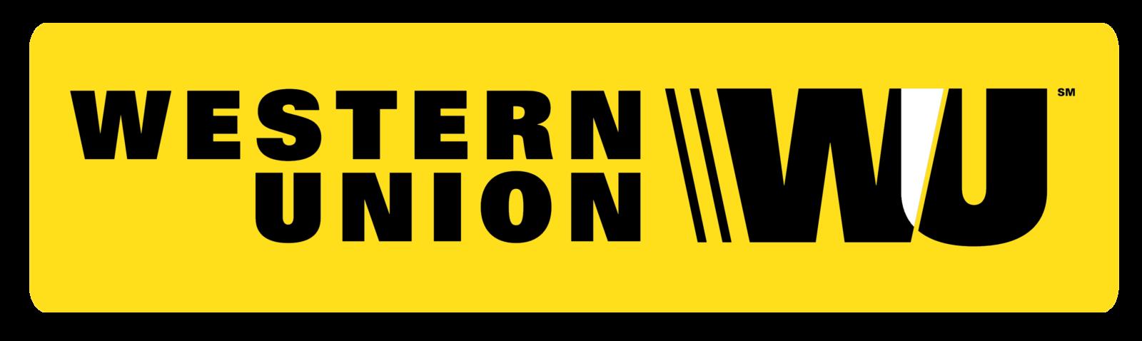 Western Union anastasia rufina