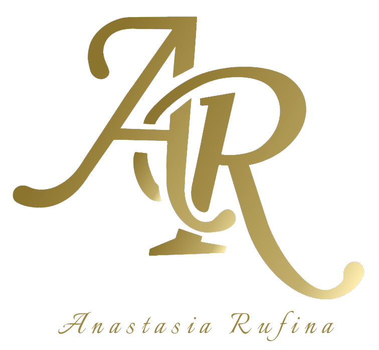 Anastasia Rufina
